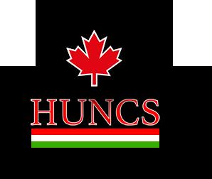 Huncs