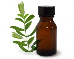 tea_tree_oil-300x239