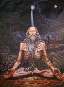 the-yogi_attains_siddhi_op89